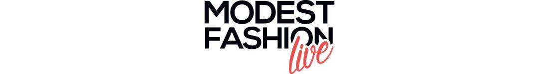 Modest Fashion Liv |23rd-24th June 2018 |The Atrium, Westfield London, Shepherd's Bush, W12