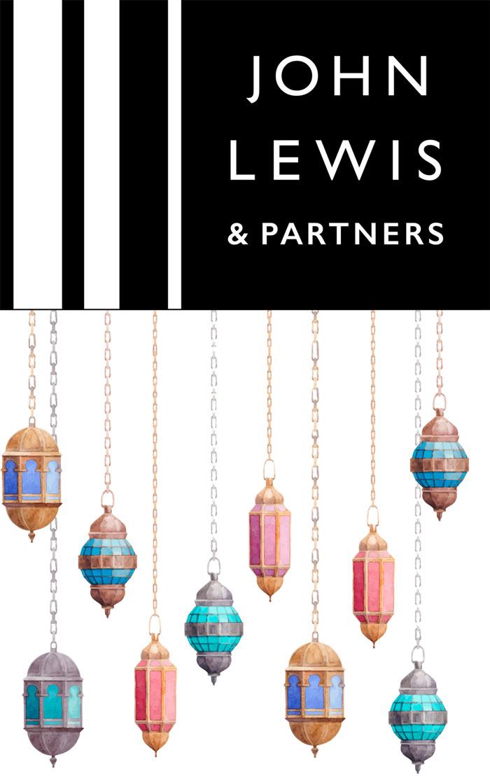 john-lewis-lanterns.jpg