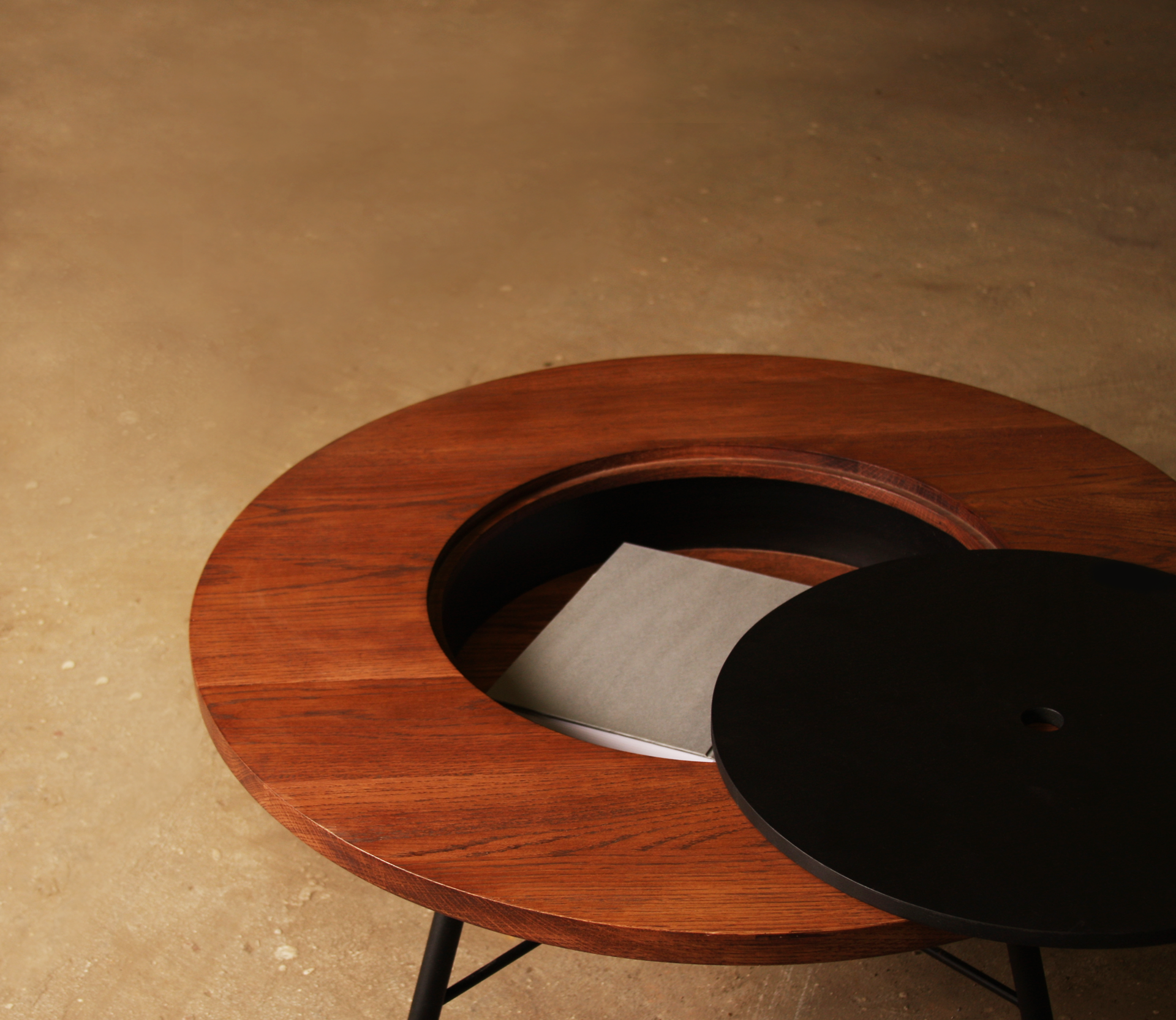 Nucleo table detail.png