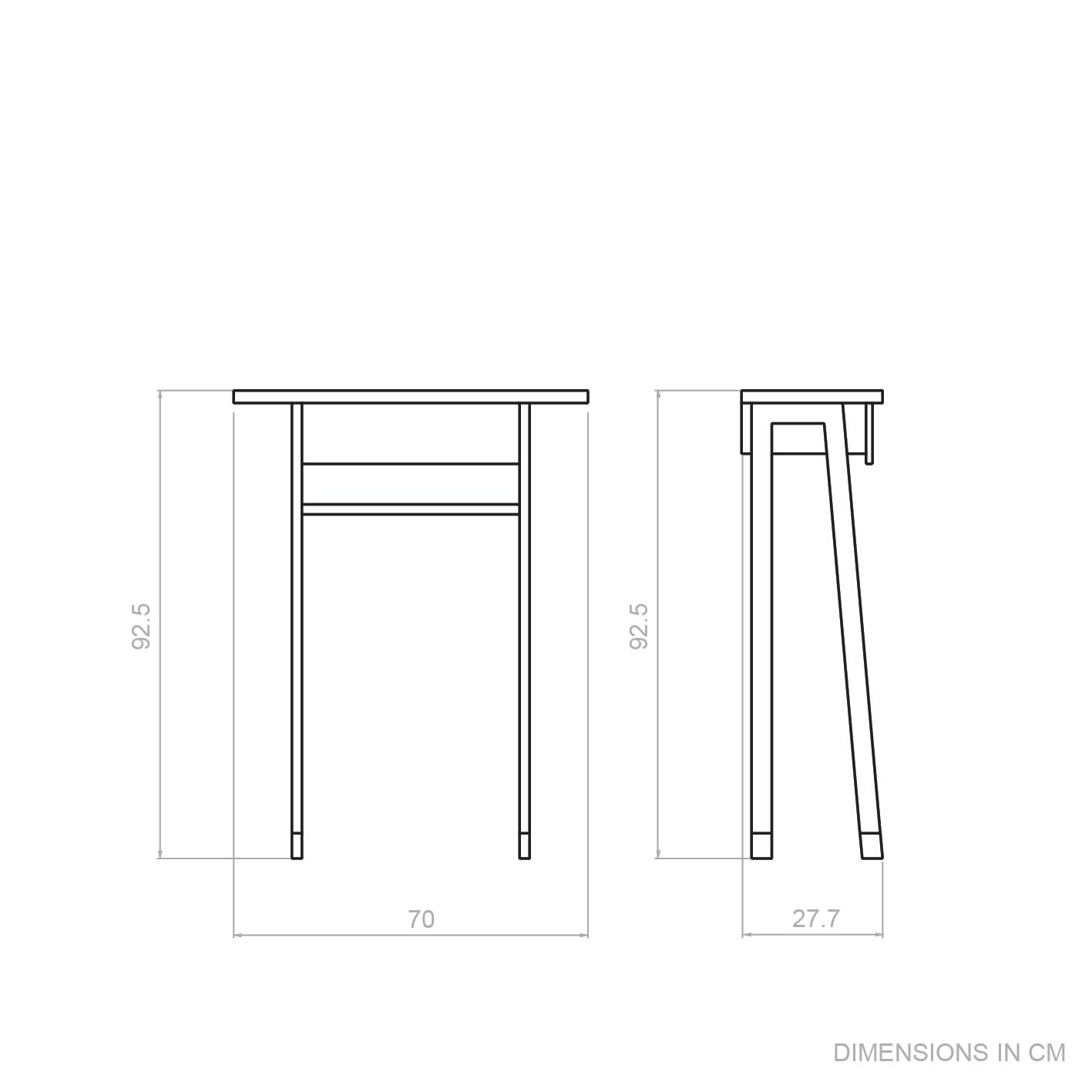 tecnicas web-01.png