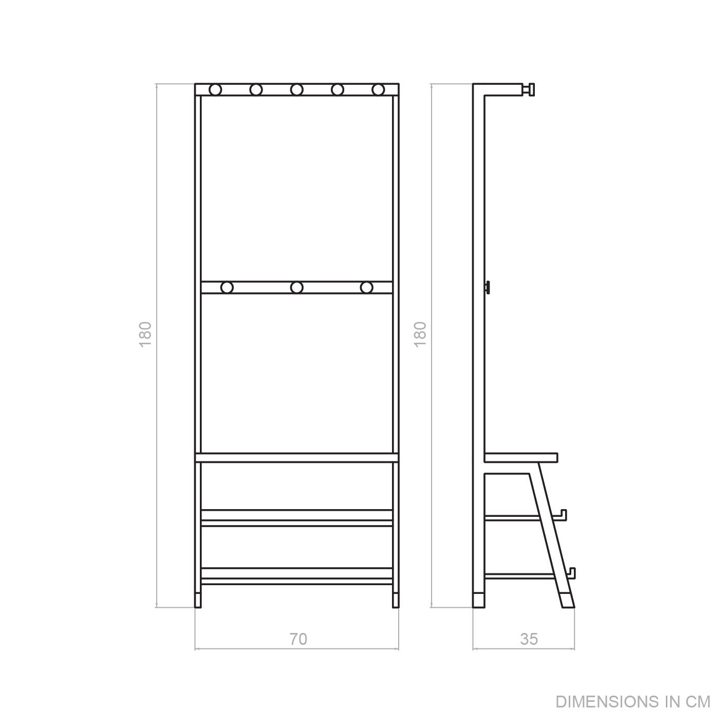 tecnicas web-02.png