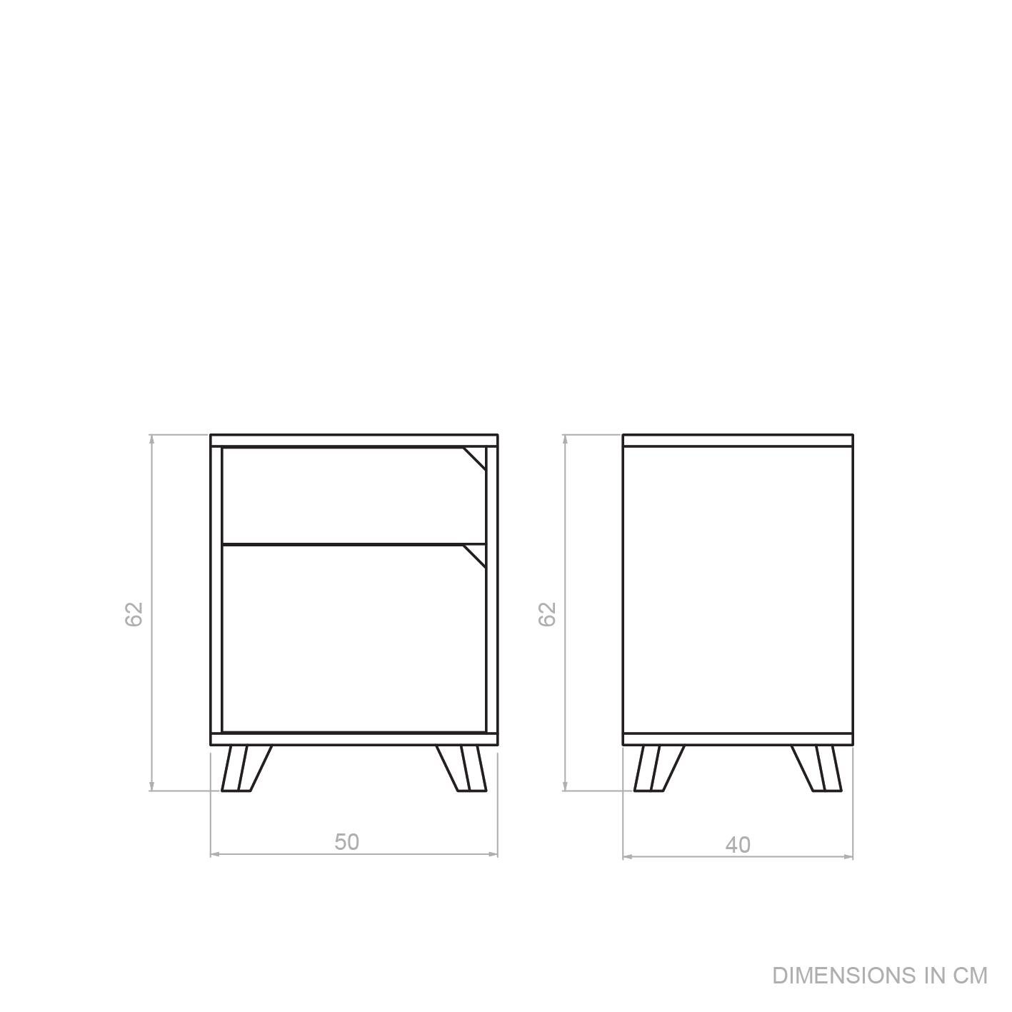 tecnicas web-03.png