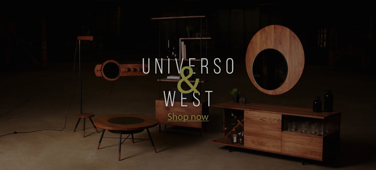 Universo & West