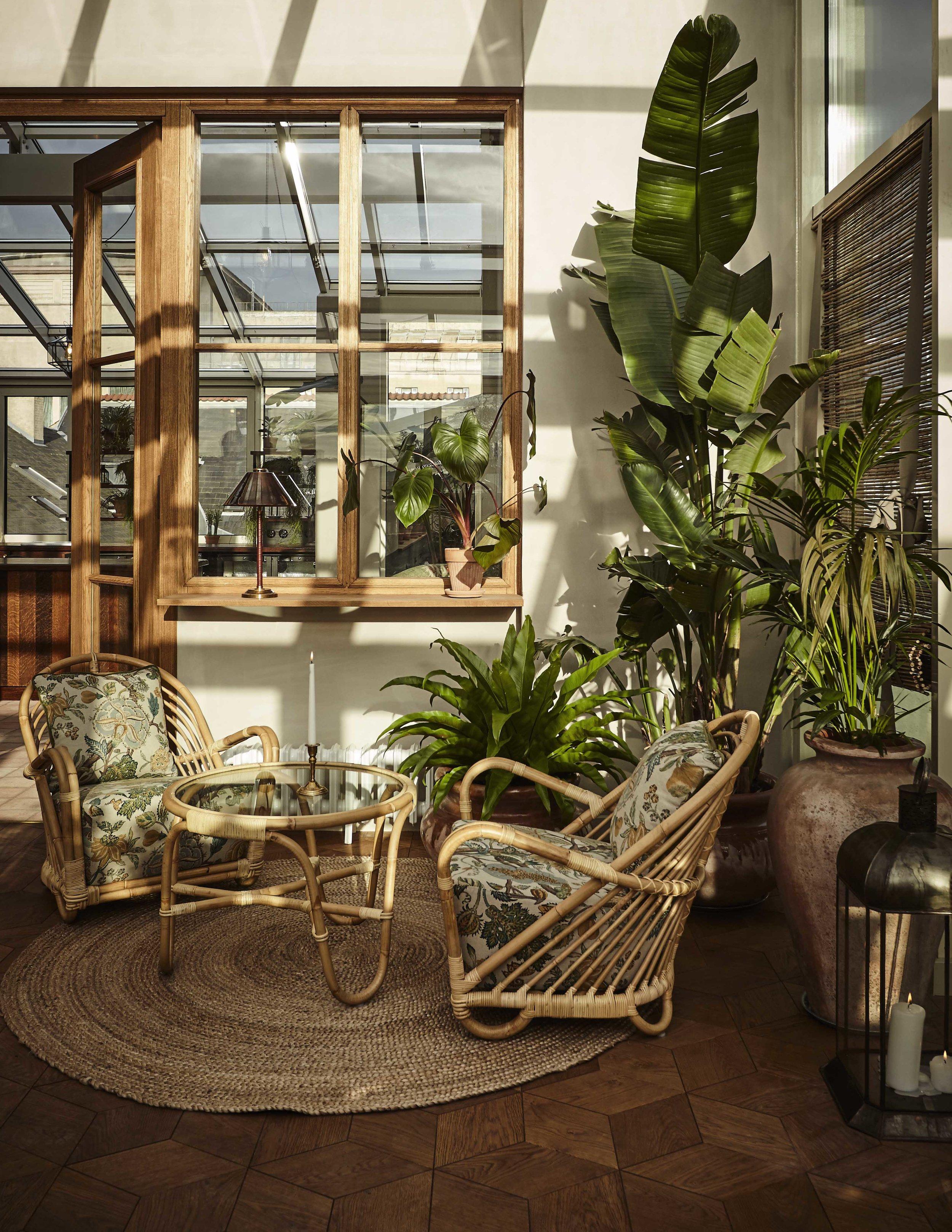 sanders conservatory.jpg