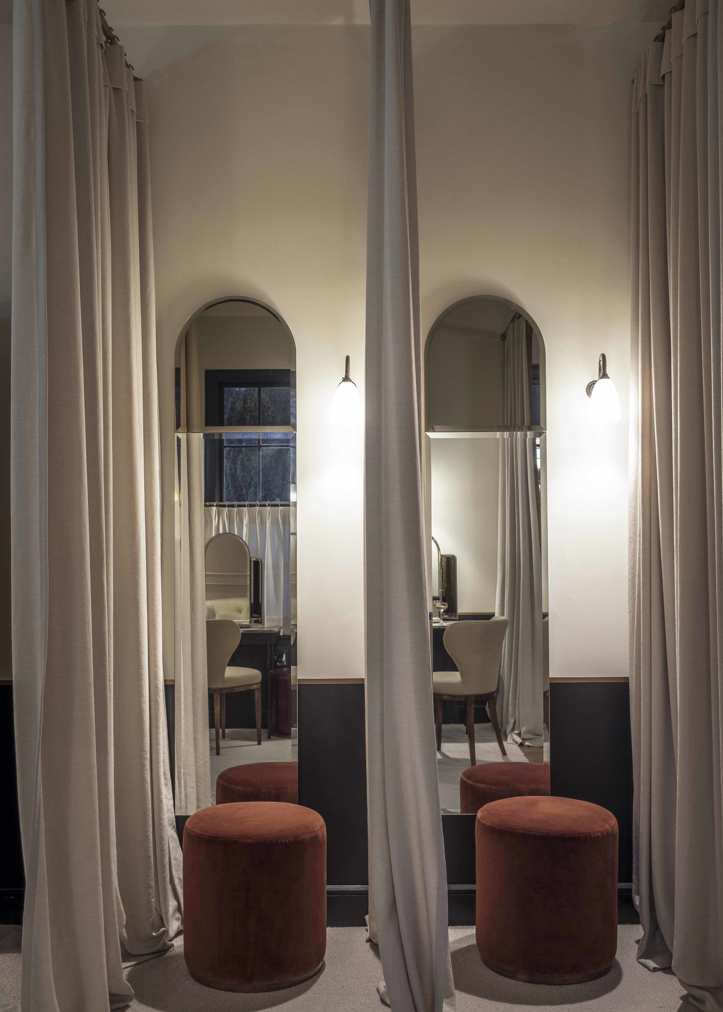 Bob & Coche_Dress Up Room_Lind + Almond.jpg