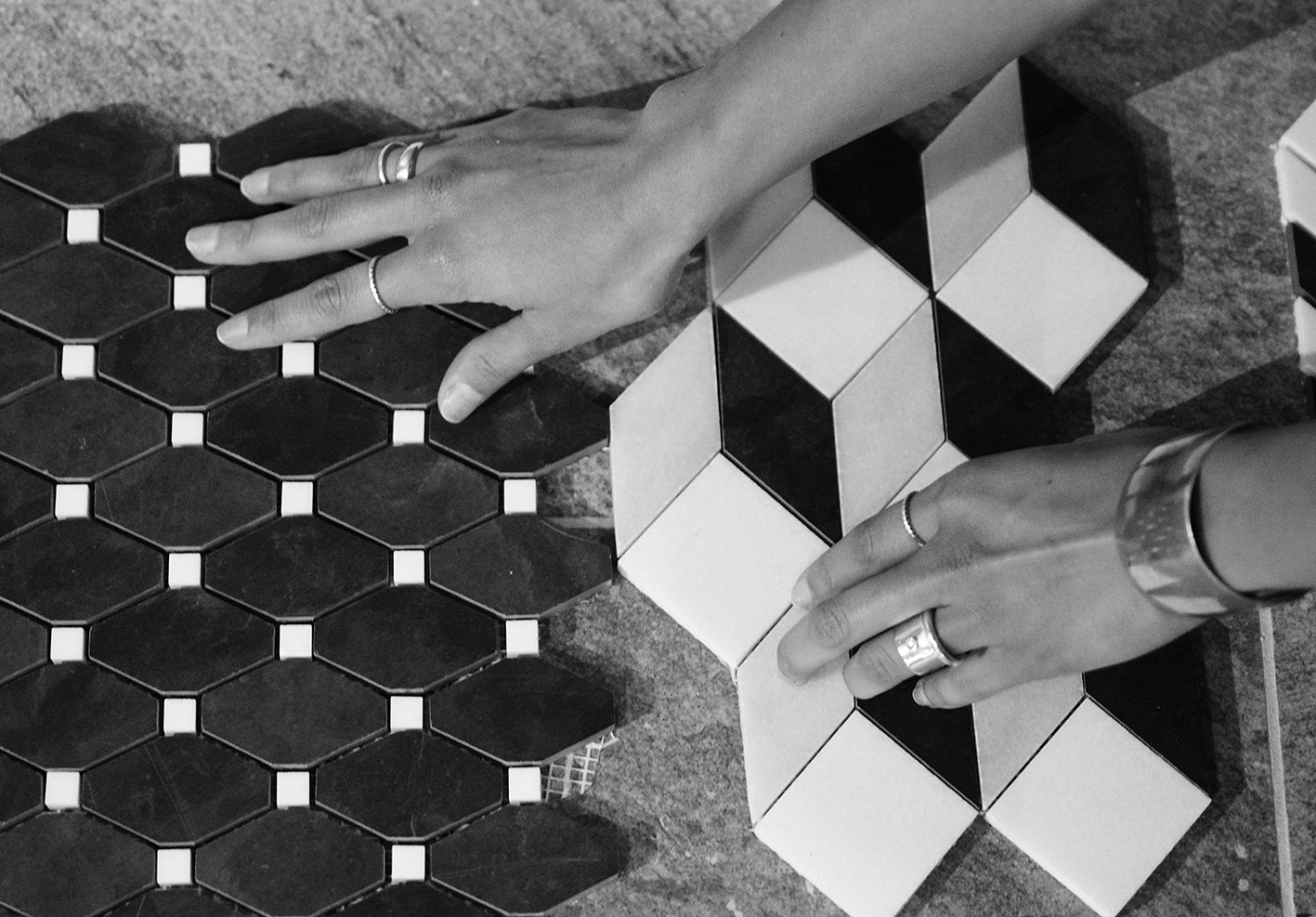 Pernille Lind Studio Bespoke Mosaics.jpg