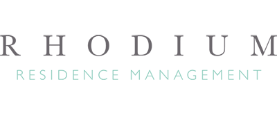 Rhodium_Logo.png