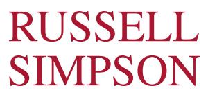 Russell Simpson_Logo.jpg