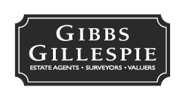 Gibbs Gillespie.png