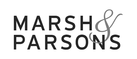Marsh and parsons BW.png