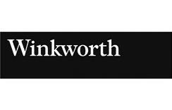 Winkworth BW.jpg
