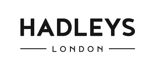 Hadleys.png