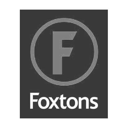 Foxtons_logo.jpg