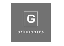 garrington.png