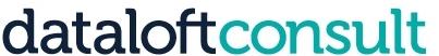 dataloftconsult logo 2017.jpg
