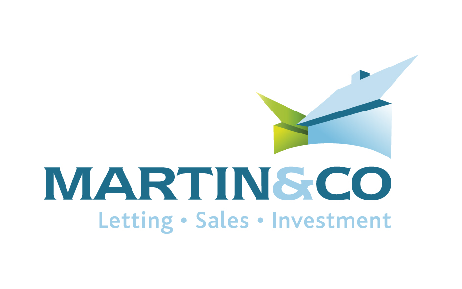 Martin Co master LSI RGB ART.jpg