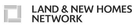 L&NHN_Logo BW.png