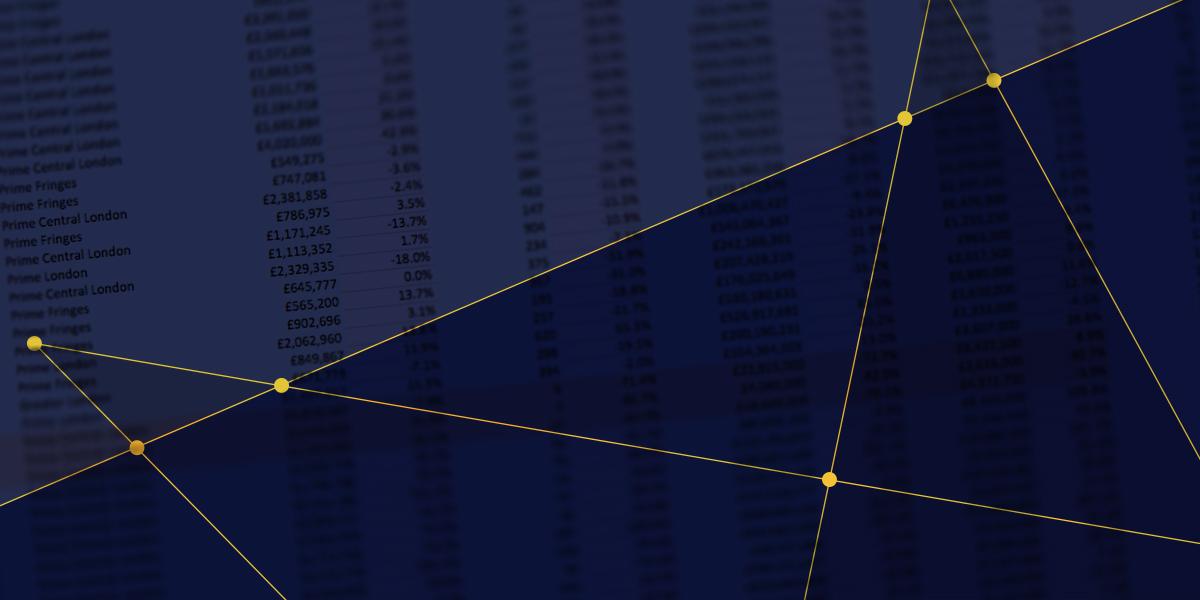 DL_Prime Resi Almanac.jpg