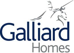 Galliard Homes.jpg