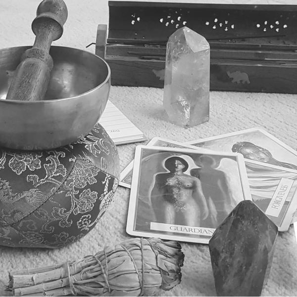 Ritual_sacred.png