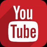 Census Film YouTube-kanal.png