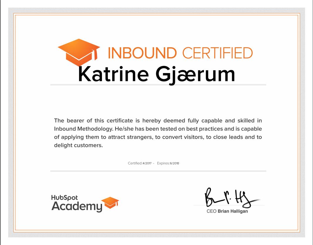 Inbound sertifisering.png