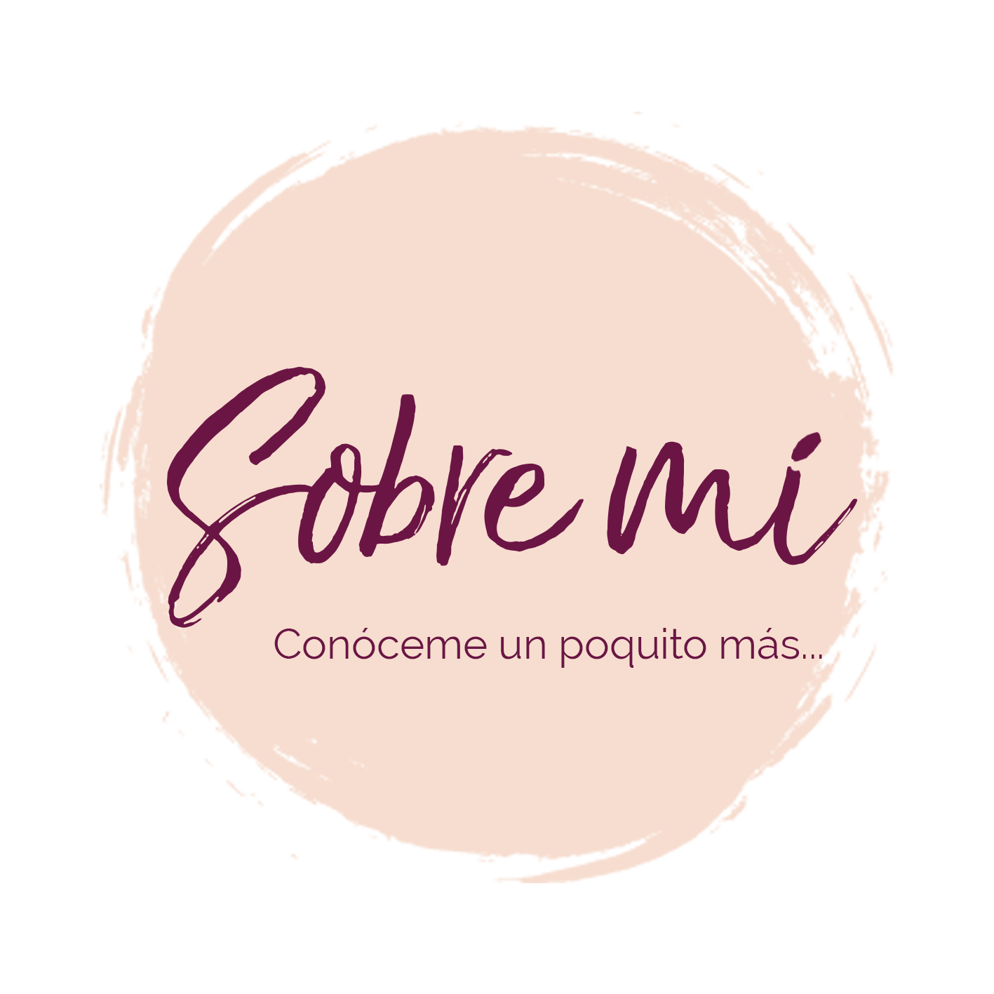Inicio_Sobre_mi_5.png