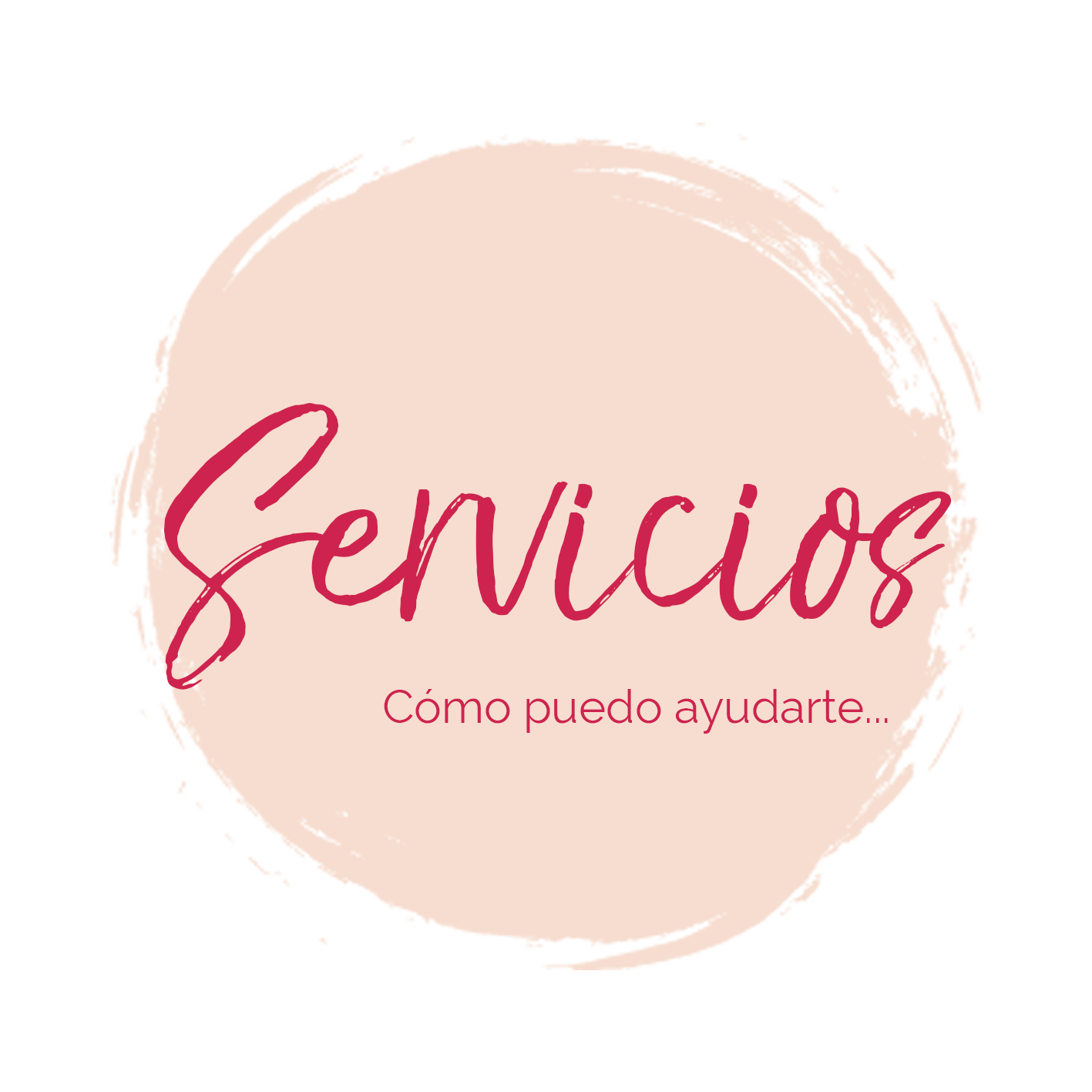 Inicio_Servicios_3.png