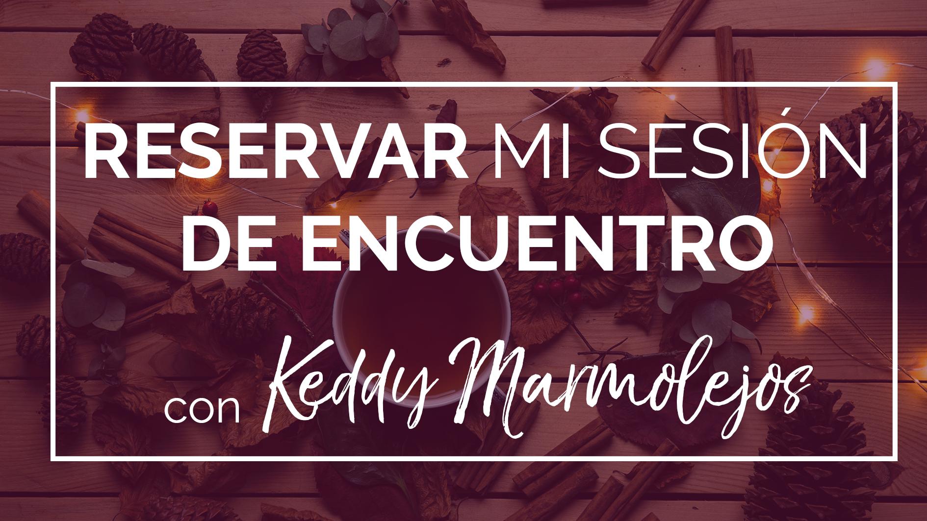 Sesión encuentro Vuelve a tu esencia Keddy Marmolejos.png