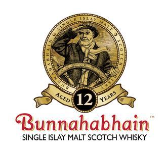 Bunnahabhain_logo.jpg