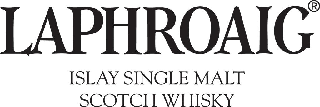 laphroaig-logo.png