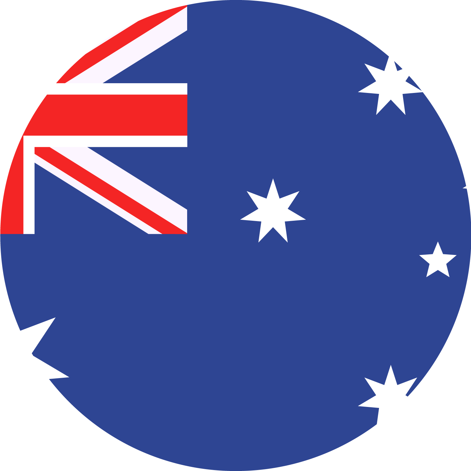 Australian-Flag-Round.png