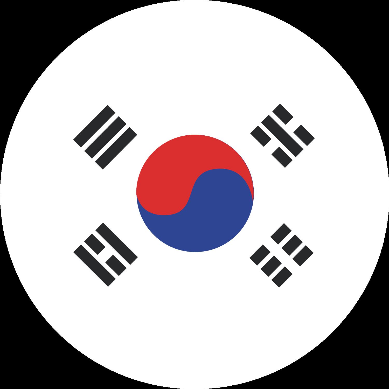 Korean-Flag-Round.png