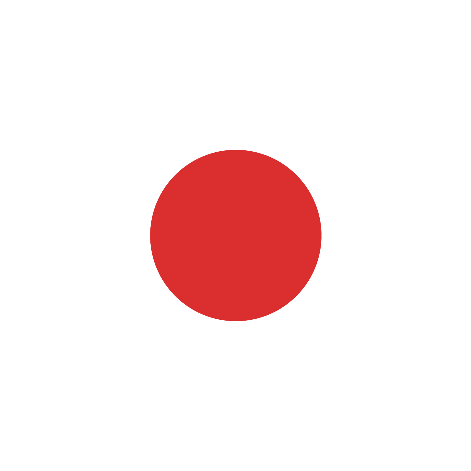 Japanese-Flag-Round.png