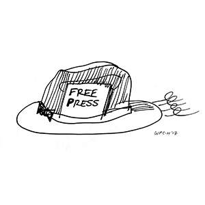 WPCH_PC_press-hat.jpg