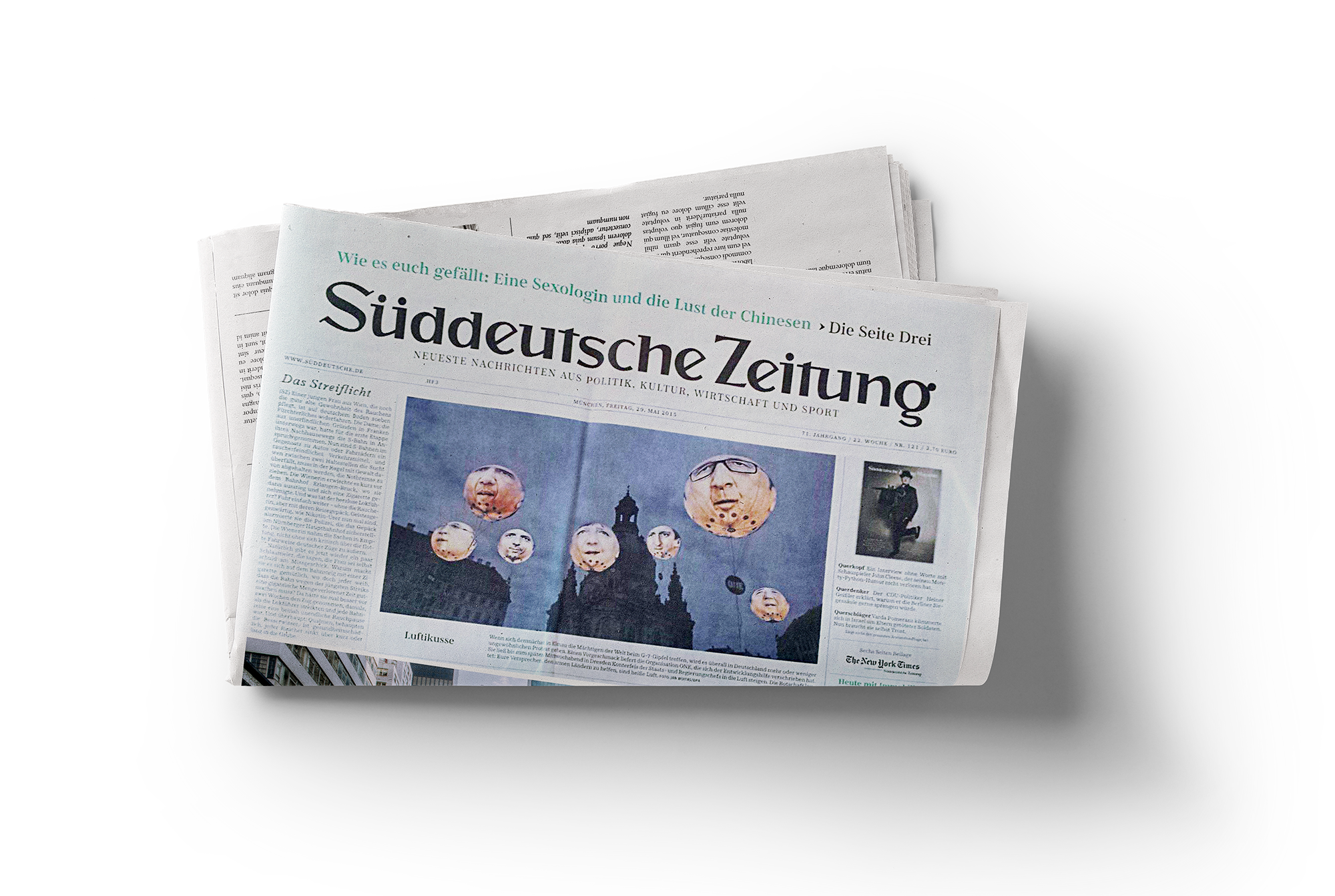 Daily-News-Folded-Mockup_G7.png