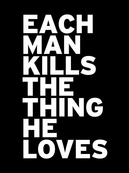 EACH MAN Kopie.jpg