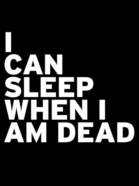 I can sleep kl1.jpg