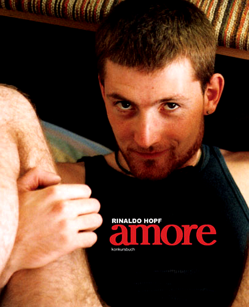 AMORE_Cover_front.jpg