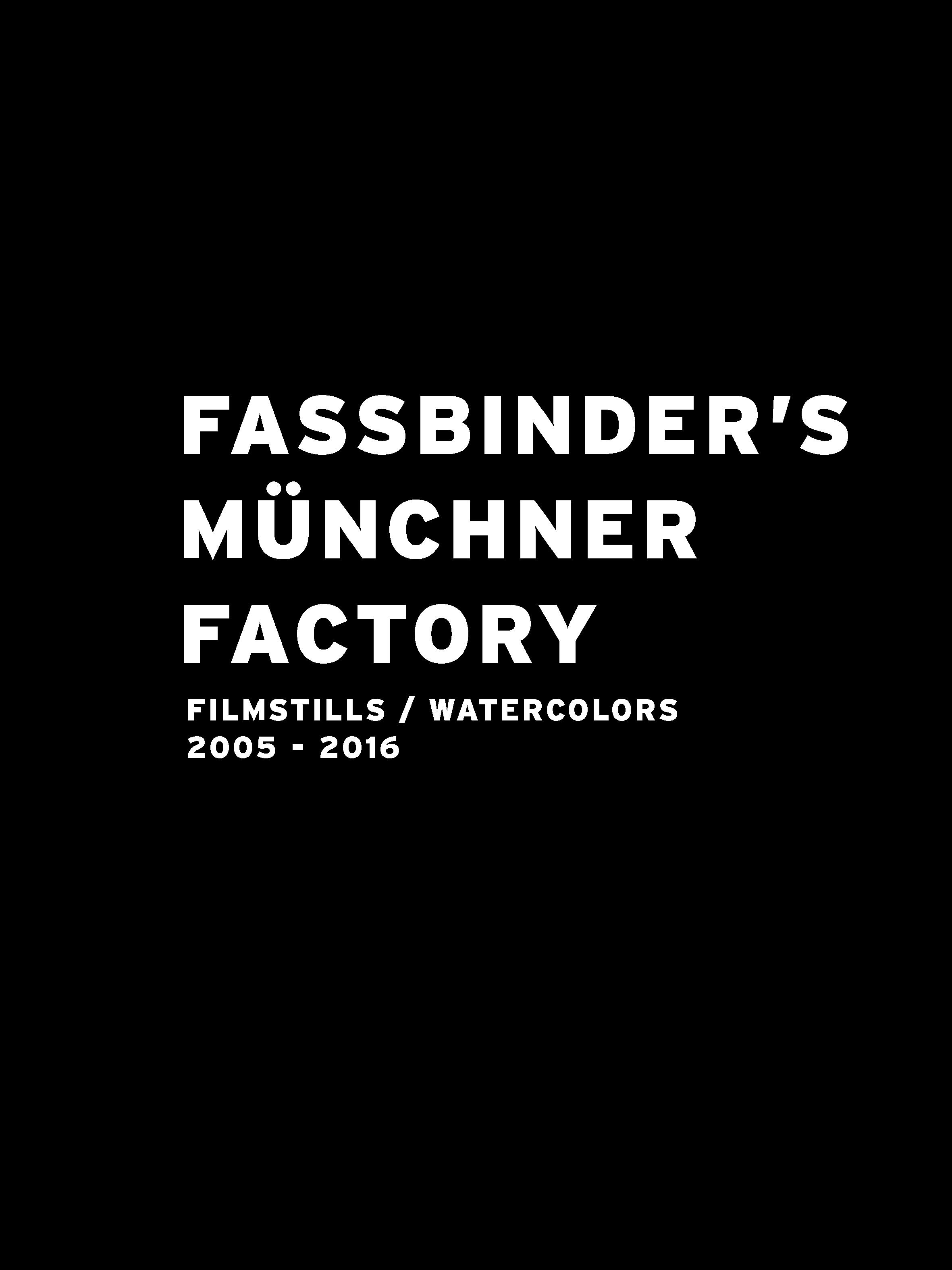 Fassbinder.jpg