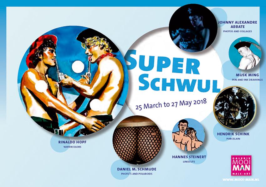 03 Super Schwul ENG1.jpg