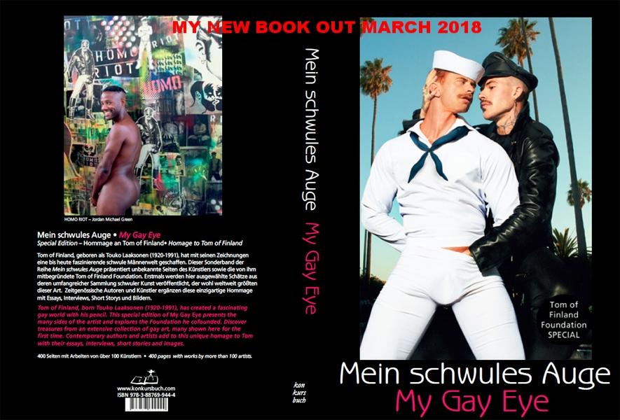 MSA 14 Cover + Back Kopie.jpg