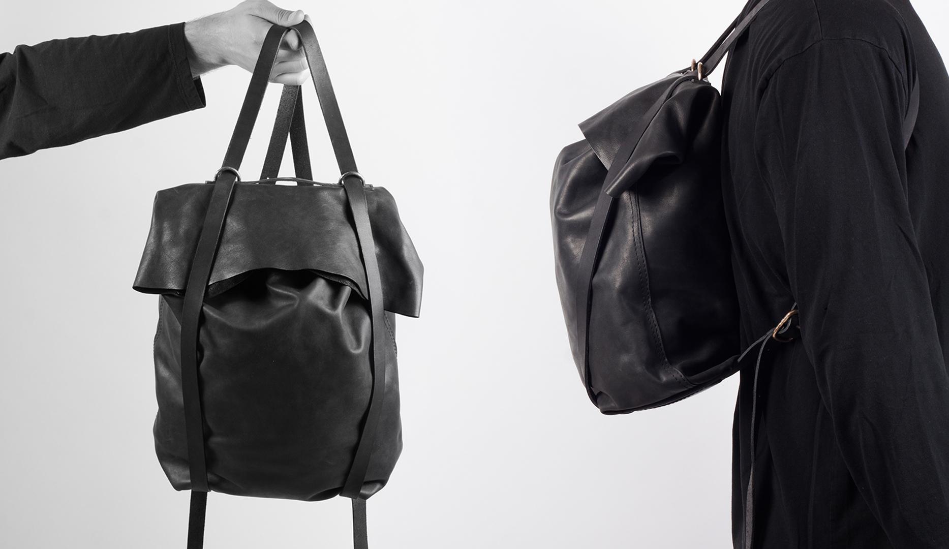 Bag-Sale-Wekstatt.jpg
