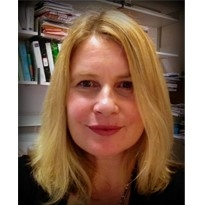 Annemarie Knight    Food Academy Nutrition and Dietetics Associate