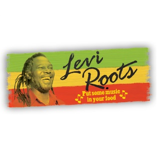 levi roots square.jpg