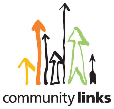 community_links_0.jpg