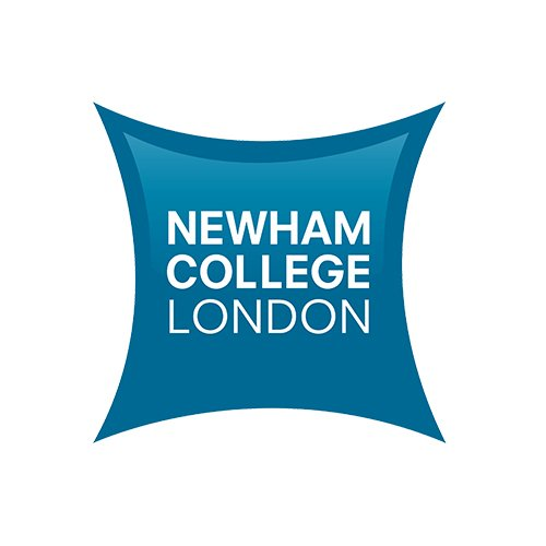 newham college.jpg