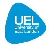 uel-logo.jpg