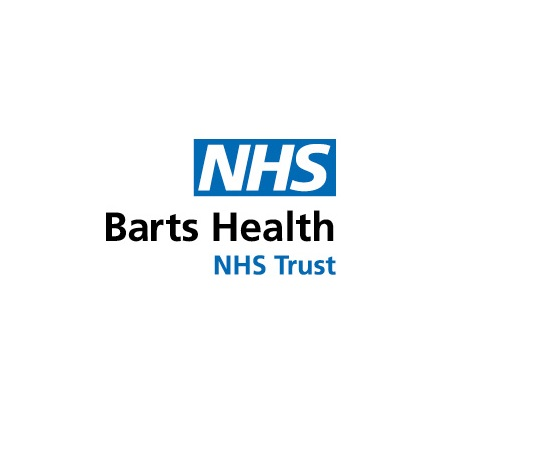 barts health trust square.jpg