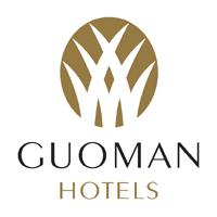 Guoman_Hotels_Logo_RGB_HR.jpg